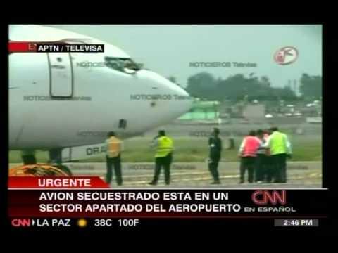 imagenes del avion mas grande de aeromexico