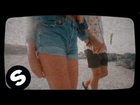 Dzeko & Torres - L'Amour Toujours feat. Delaney Jane (Tiësto Edit) [Lyric Video]