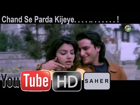 Aao Pyar Karen  Full Movie Saif Ali Khan
