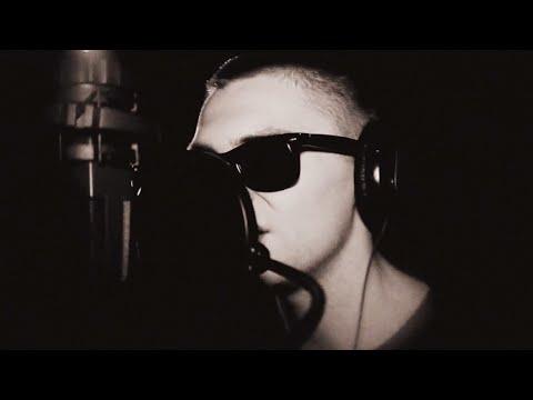 Mad Money - Nepatogi tiesa (Live in studio 2014)