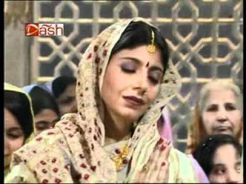 Ganesh Ji Ki Aarti-besure Aloe Vera.wmv video