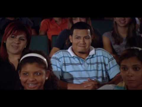 Pedro (2008) - Movie Trailer