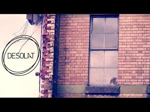 Traumer - Hoodlum (video edit) [Desolat]