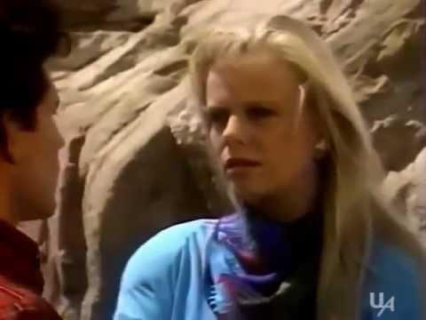 1986: Eden and Cruz - Harbor Cove Part 2