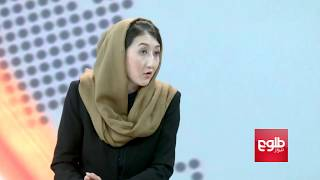 FARAKHABAR: Challenges In Govt Offices Recruitment Process