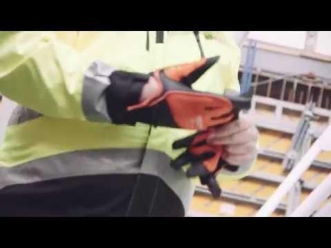 teboil myllypuro citymarket skootteri