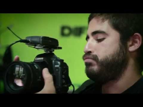 Entertainment 1x01 - Toma polla