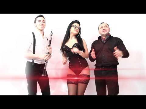 Ia-ma in bratele tale - videoclip 2013