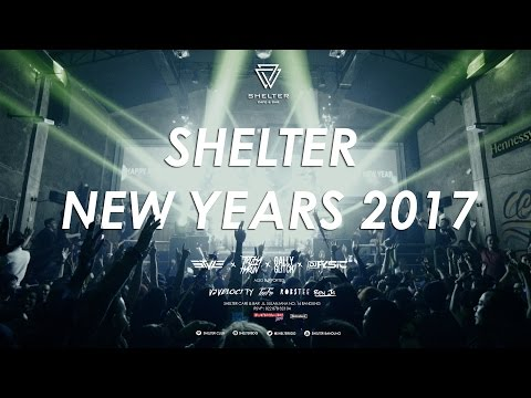 Download Lagu Shelter New Years 2017 MP3 Free