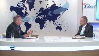 #RSP - Despre  interventia Rusiei in Siria si atitudinea pro-musulmana a europenilor