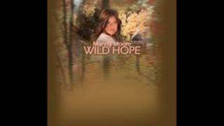 Watch Mandy Moore Wild Hope video