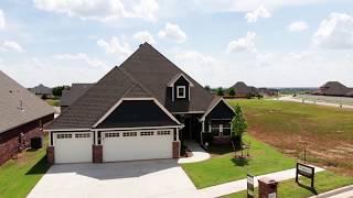 Beacon Homes | Video Walk Through of 18009 Groveton Blvd.