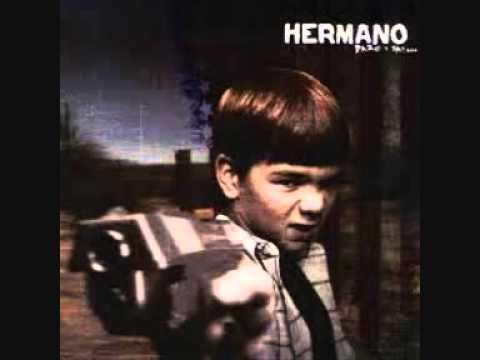 Hermano - My Boy