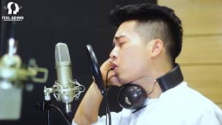 Em - Dolphin Band ( Fic Nam Cover )