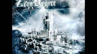 Watch Zero Degree Tomorrow Dies Today video