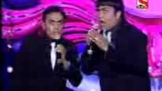 Download Pakistani comedi .3gp 3Gp Mp4