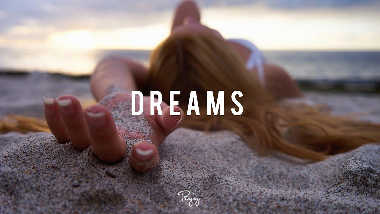"""Dreams"" - Sampled Hip Hop Beat | Free Rap Instrumental Music 2017 | William Beats #Instrumentals"