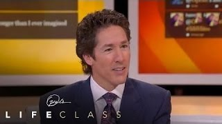 How Words Can Determine Your Destiny - Oprah's Lifeclass - Oprah Winfrey Network