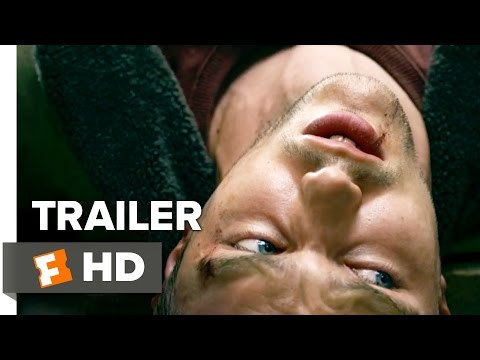 Collide Trailer #2 (2017)   Movieclips Trailers