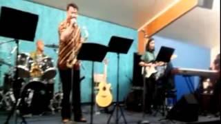 Nusantara Group - Tiap Langkahku