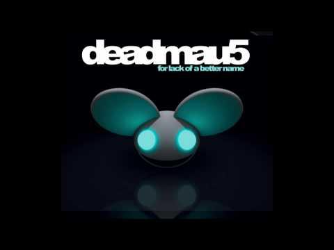Deadmau5 - FML