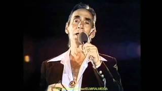 Vídeo 18 de Adelino Moreira