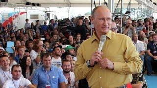 Навальный livejournal