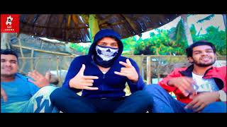 IRAJ SONGS | SIPPI CINEMA Mashup 01