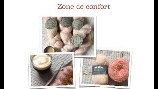 Episode 15 : zone de confort