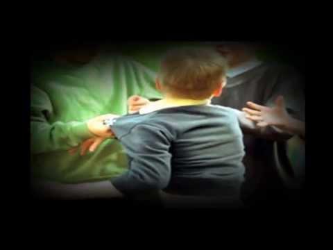 MALTRATO INFANTIL-IDENTIFICACIÓN DE VÍCTIMAS-UNA GUÍA PARA EL PROFESIONAL