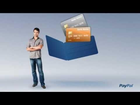 Che cos'è PayPal e come funziona? - PayPal Italia
