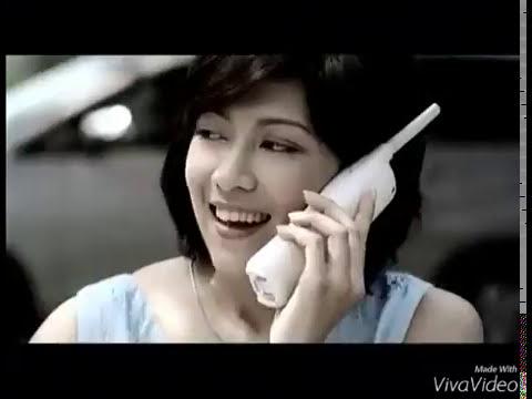 Toyota Kijang Innova Tvc 3