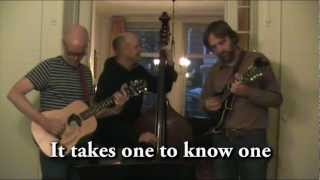 Watch Flatt & Scruggs It Takes One To Know One video