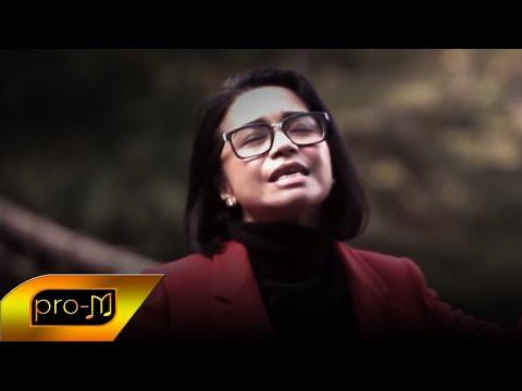 download lagu Ruth Sahanaya - Rindu Yang Terakhir gratis