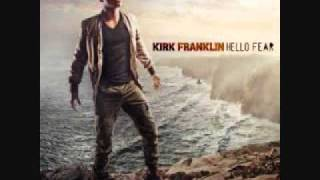 Watch Kirk Franklin The Altar feat Marvin Sapp  Beverly Crawford video