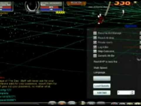 =AQW= Le Bot 8.5 (mediafire Download)