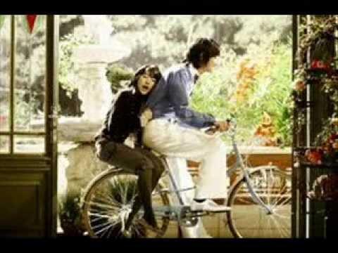 Doramas y peliculas asiaticas ♥( De comedia romantica y  para llorar)♥