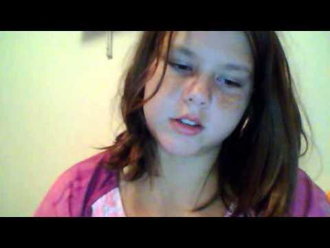 Free teen webcam viewing