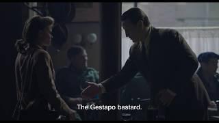 Memoir of Pain / La Douleur (2018) - Trailer (English Subs)