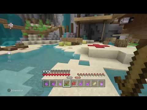#MinecraftLive |Minecraft Livestream Summer Streams| Road To 1.5k