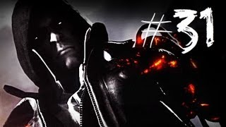 Prototype 2 - Gameplay Walkthrough - Part 31 - BURNED FROM MEMORY (Xbox 360/PS3/PC) [HD]