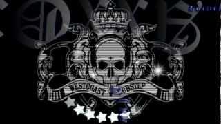 Download Lagu DUGEM HOUSE MUSIC 1hr NONSTOP - SURABAYA GETAR BOZZ Gratis STAFABAND