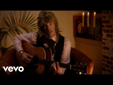 Download Taylor Hawkins & The Coattail Riders - I Really Blew It   Mp4 baru