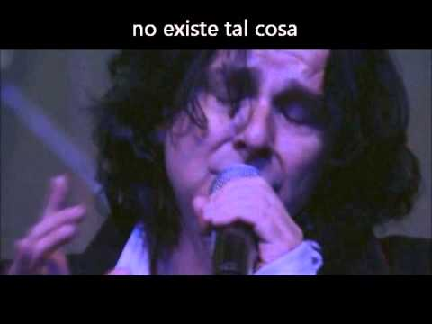 Marillion - No Such Thing