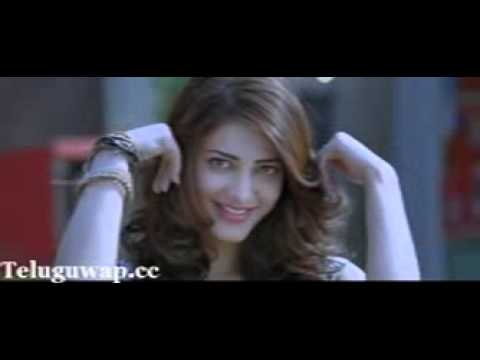 Yevadu Trailer   Teluguwap Cc video
