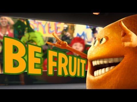 www.oasisbefruit.com
