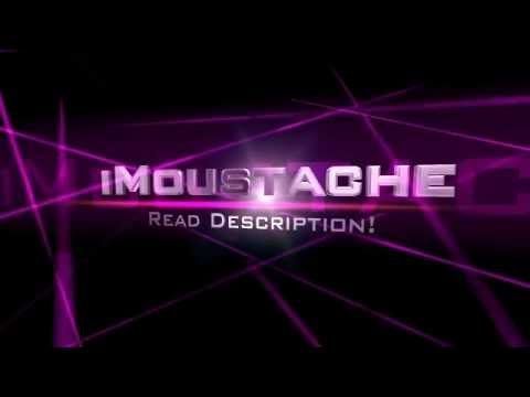Selling Intro – Cinema Intro – Color (Purple) – iMoustache