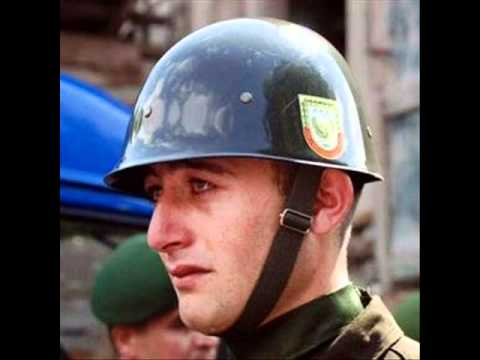 asker videosu damardan .wmv