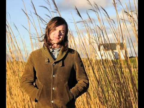 Roddy Woomble - Gather The Day