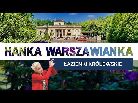 Łazienki Królewskie I Co Warto Zobaczyć W Warszawie